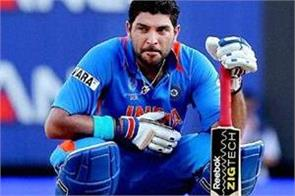 on this day yuvraj overcame illness to play match winning knock in 2011 wc