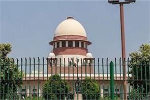 supreme court mosque muslim women hindu mahasabha