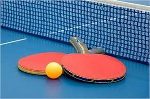 coronavirus effect ittf suspends its tournaments till june 30