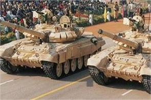 exports of defense products will cross rs 35 000 crore target