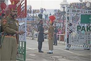 indian army breaks protocollus introduction of humanity