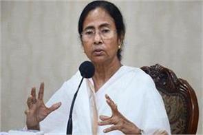 india bangladesh should resolve the aartray river water sharing issue mamata