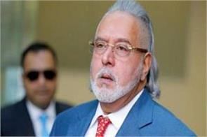 indian banks dragged mallya into court for giving information about properties