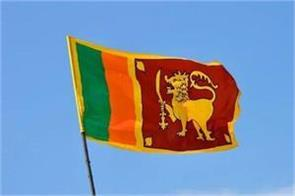 former police chief and former defense secretary arrested in sri lanka
