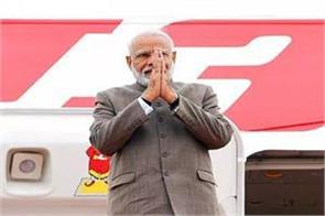 pm modi can visit bhutan next month