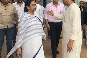 raj thackeray invited mamta to rally against evm
