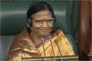 only apologies will not work azam khan should be suspended rama devi