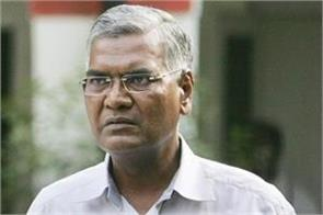 d raja can be made the next general secretary of the communist party of india