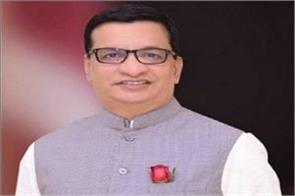 bala saheb thorat appointed president of maharashtra congress
