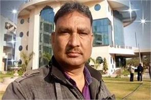 rajasthan constable s beaten to death in rajsamand