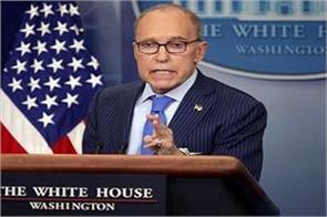 trump s advisor said the president does not talk like a conundrum