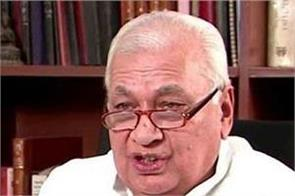 if the law is not made on three divorces modi will make a mistake arif khan