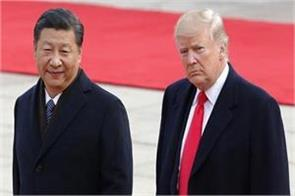 trump s shock to china us 10 percent duty on chinese goods