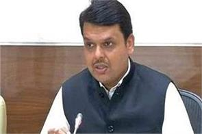 nda will remain in power for 25 years fadnavis