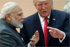 us denies mediation on jammu and kashmir case says india s internal matter