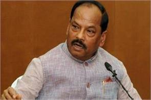 this time we will cross 70 seats chief minister of jharkhand