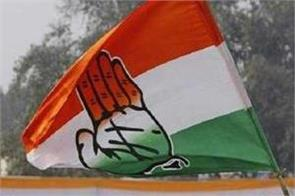 congress mp mla to donate salary for flood relief work in maharashtra