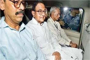 sc hearing on p chidambaram s plea against delhi high court today