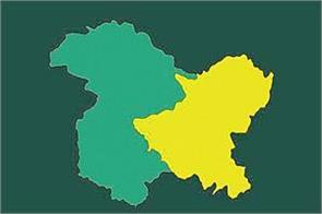modi and shah s diplomacy is now  india from kashmir to kanyakumari