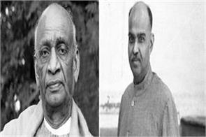 true tribute to patel and mukherjee complete independence for kashmir
