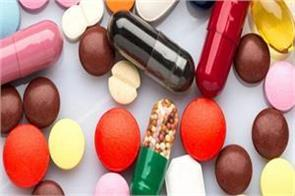 india s generic medicines will be sold in china