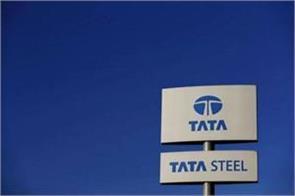 tata steel lost more than 1 million pounds everyday in the uk last year