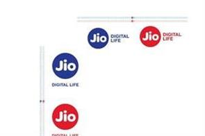 in the case of 4g speed jio remains on the top