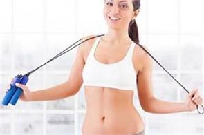 best exercises for women who will keep them healthy and young