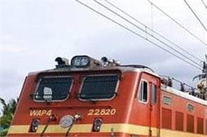indian railway recruitment 2019 for 10 th class pass