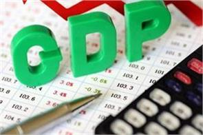 gdp ranking india should not slip anywhere else