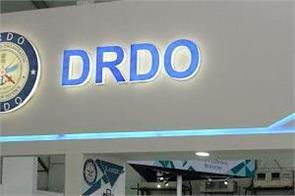 drdo recruitment 2019 on engineer and scientist posts