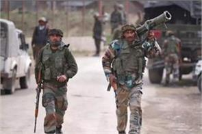 indian army told pak come and take the bodies of the intruders