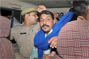 delhi 91 arrested including chandrashekhar in tughlakabad