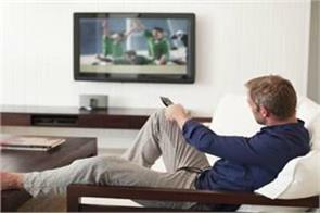 trai may ban indiscriminate discharges of tv channels