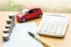 sbi give opportunity to buy cheap house and car in festive season