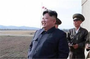 kim guided test fire of new superior tactical weapon on saturday kcna