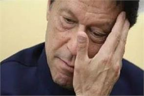 article 370  un chief rejects pak s mediation request