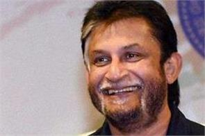 b day special sandeep patil 63 know when patil had 6 sixes in one over