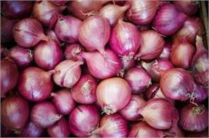 center will take strict action against the hoarders of onions