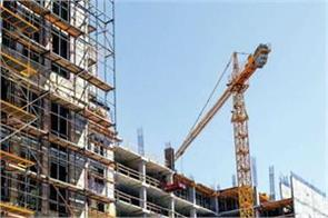 residential projects worth rs 1 56 lakh crore started in 2011 still incomplete