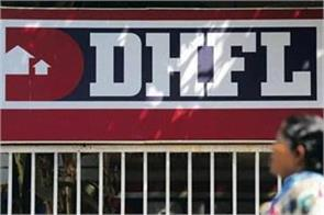 dhfl urgently needs rs 15 000 crore delay in resolution plan