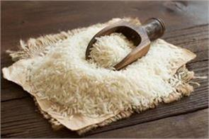 51 in rice to tackle malnutrition 27 in milk to promote nutrition fssai