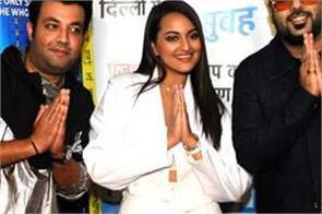 khandaani shafakhana starcast sonakshi badshah and varun exclusive interview