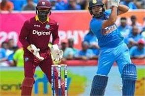 rohit sharma chance to break big record yuvraj singh target
