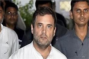 rahul gandhi becomes the poster boy of pakistan
