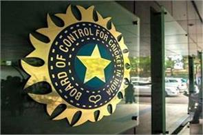 cricketers receive suspected messages from unknown number bcci investigates