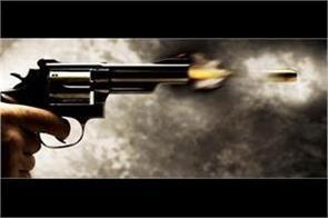 pistol and bag stolen at shop asi arrested for negligence