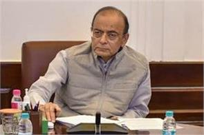 arun jaitley s condition is very worrying