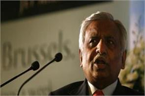 ed s big reveal about jet airways founder naresh goyal