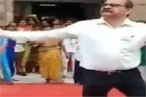 visakhapatnam g b suryanarayan a nageswara rao social media